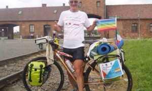 Castelletto ciclista memoria