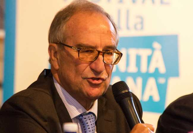 Cesare Ponti