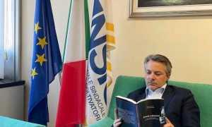 Domenico Mamone