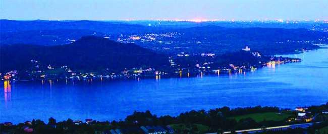 lago mggiore notte copia