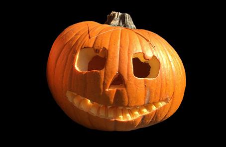 Arona 24 - Invorio  annullata per maltempo la festa di Halloween 132a9e3492d1
