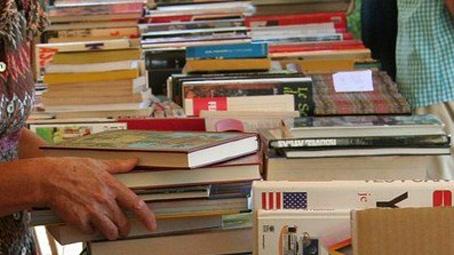 libri usati novara
