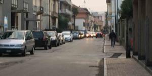 Marciapiedi_nuovi_in_via_Martiri_della_liberta.jpg