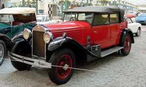 1024px Lancia Dilambda