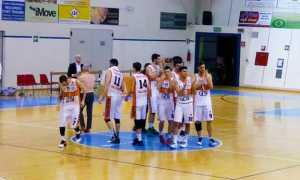 Gessi Valsesia Basket