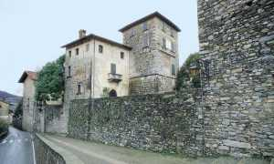 Massino Visconti Castello700