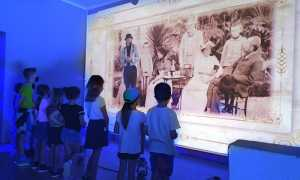 Museo Meina fam museo