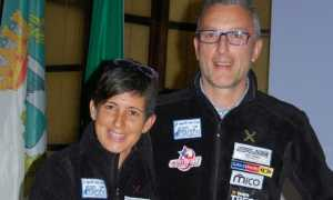 Volley Team Trentani