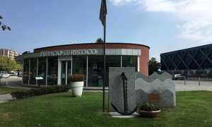 arona ufficio turistico