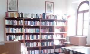 biblioteca brovello carpugnino