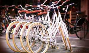 biciclette turistiche