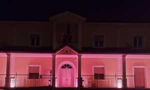borgo ticino rosa
