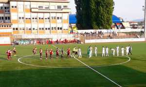 calcio borgosesia gozzano squadre