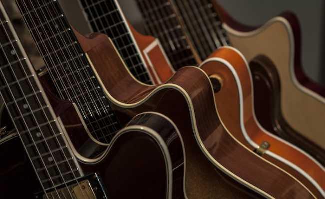 guitar 2183684 1920