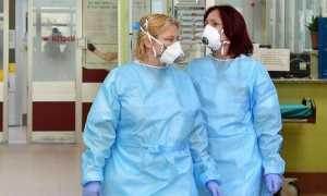 infermieri800