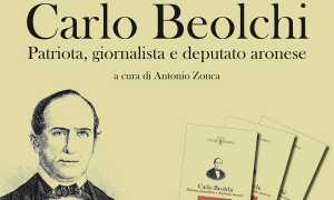 libro beolchi