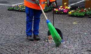 operatori ecologici concorso pubblico