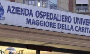ospedale maggiore