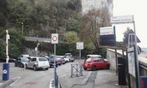 piazza compagnia 40 arona