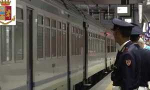 polfer treno agentijpg