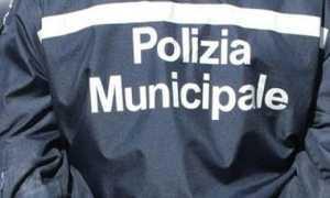 polizia municipale 700