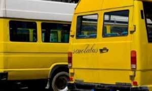 scuolabus 2